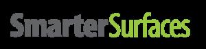 Smarter Surfaces Logo