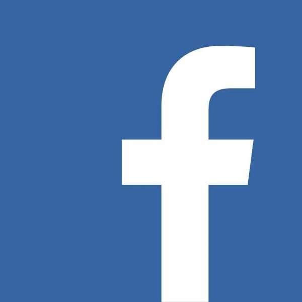 WooCommerce Facebook Pixel Conversion Tracking Setup